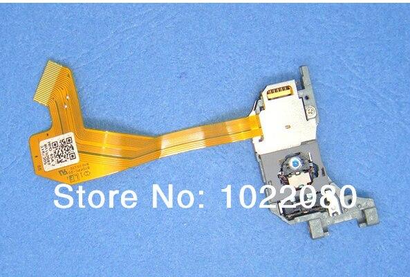 AUDI A6 Single Disc Car DVD Laser Lens Lasereinheit Optical Pick ups Bloc Optique