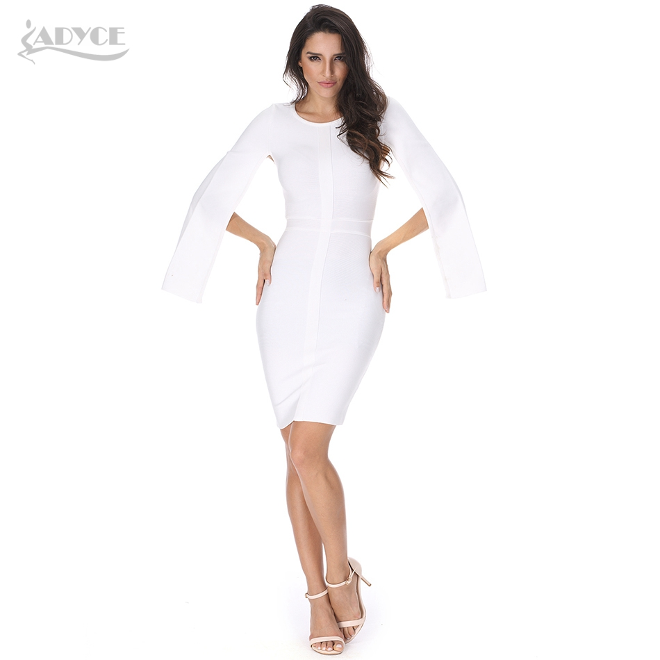 Summer ADYCE discount White