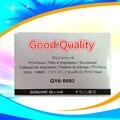 Nova caixa de embalagem cabeça QY6-0082 MX928 MX728 mg5480 iP7280 Original e Refurbished do cabeçote de impressão