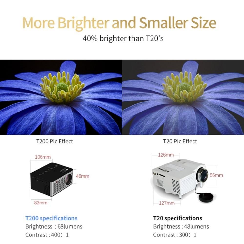 XD3991600-S-111302-1