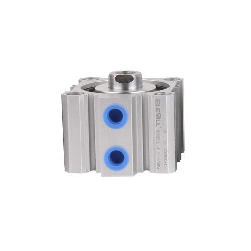 CQ2B50*15 Pneumatic Cylinder Standard разъем на cq vd5005w