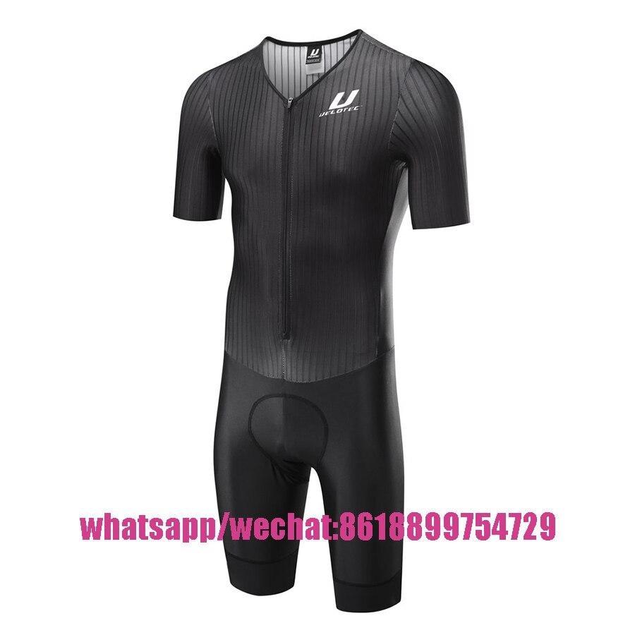 Velotec itália equipe aero skinsuits lycra corpo terno roupas de ciclismo personalizado bolso speedsuit desgaste de ciclismo ropa ciclismo bicicleta triatlon