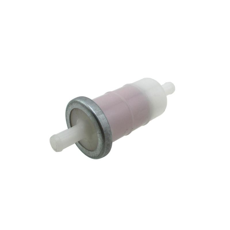 На&quot XLJOY 2шт 3/8; 10мм топливный фильтр для Honda CBR600 CBR900RR ястреб 650 с CBR 1000F 400 600 900 800 1200 1500 ОЕМ 16900-MG8-003