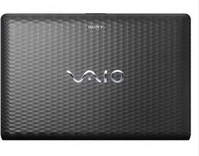 Здесь можно купить  laptop black LCD TOP BACK cover for sony vpceg vpc-eg 60.4MP14.004/42.4MP10.003 laptop black LCD TOP BACK cover for sony vpceg vpc-eg 60.4MP14.004/42.4MP10.003 Бытовая электроника
