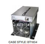 BELLA Mini Circuits ZHL 100W 43 3500 4000MHz RF low noise amplifier