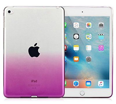 For-Apple-iPad-Pro-10-5-Case-Clear-Ultra-Thin-Transparent-Soft-Silicon-TPU-Cover-Tablet.jpg_640x640 (14)