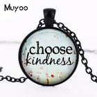 Choose Kindness Insp...