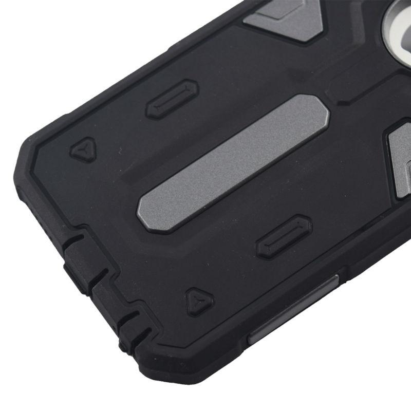 Երկկողմանի խիտ պաշտպանիչ ծածկույթ Apple - Բջջային հեռախոսի պարագաներ և պահեստամասեր - Լուսանկար 3