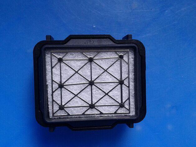 DX5 Kappe Druckkopf Lösungsmittel Capping für ALLWIN Galaxie Phaeton Wit-farbe Xenons für Infiniti Drucker der Top Blatt Capping