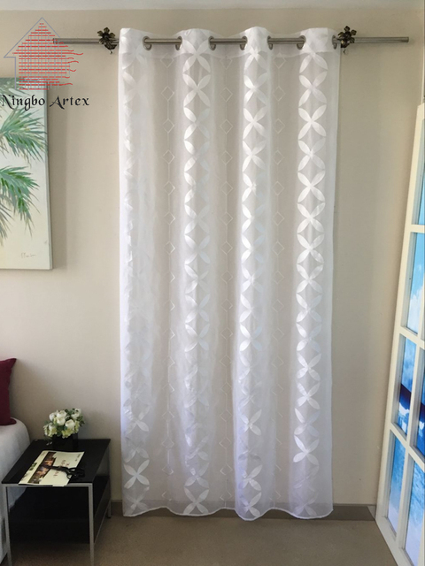 Artex 2017 gordijnen cortinas infantiles gordijnen woonkamer ...
