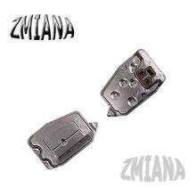 A245E A246E A247E Auto Transmission Gear Filter 35330-12030 For TOYOTA Chevrolet Celica Corolla RAV4