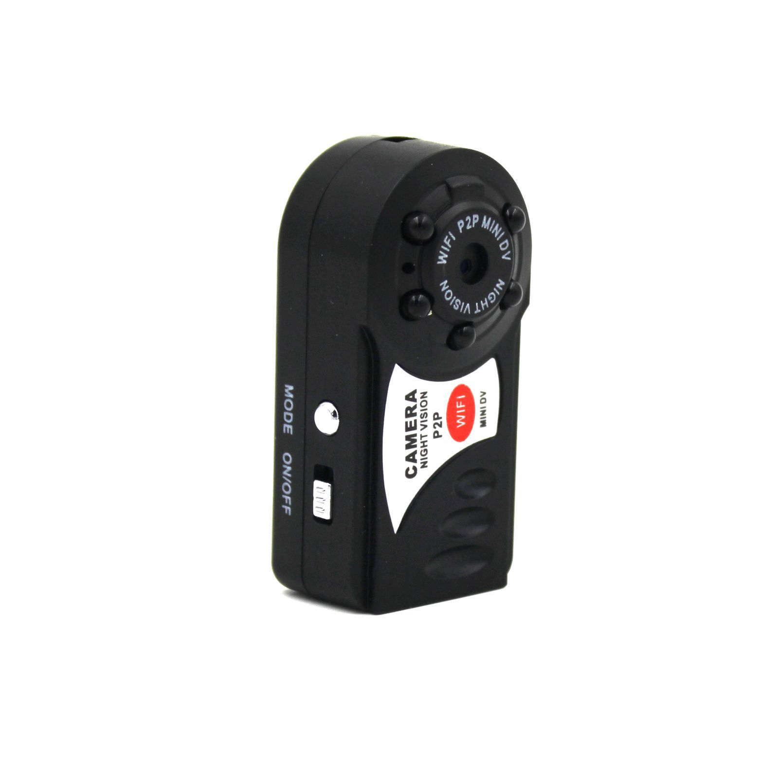 ФОТО Q7S wireless camera --- camera WiFi Super ---