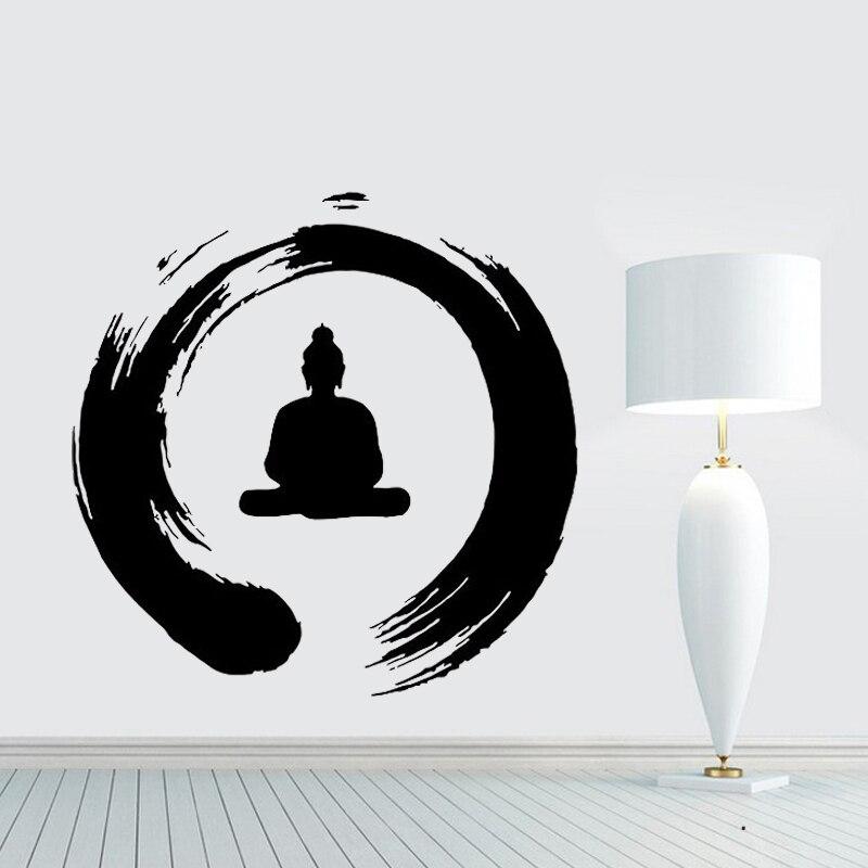 online get cheap zen arredamento camera da letto -aliexpress.com ... - Arredamento Zen On Line