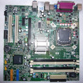 DDR2 G33 motherboard DX2710 2718 SP #480734-001 AS #468195-001