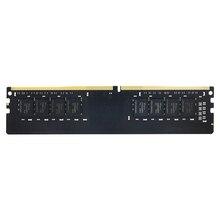 2018 Новый KingSpec DDR4 8 ГБ 2400 мГц оперативной памяти 288pin для рабочего стола для ПК с Высокая производительность Скорость бесплатная доставка