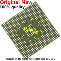 Brand New NVIDAI G86 750 A2 BGA CHIP IC Chipset Graphic Chip