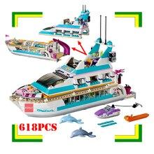 Wyprzedaż Lego Friend Cruise Galeria Kupuj W Niskich Cenach Lego