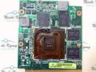 NEDVG2000 F8 NB8P 08G2041NV20I 9500M GS G84 625 A2 VGA Video Graphics card for ASUS X55S X55SV X56S F8 F8S F8SN M50SV F8SV