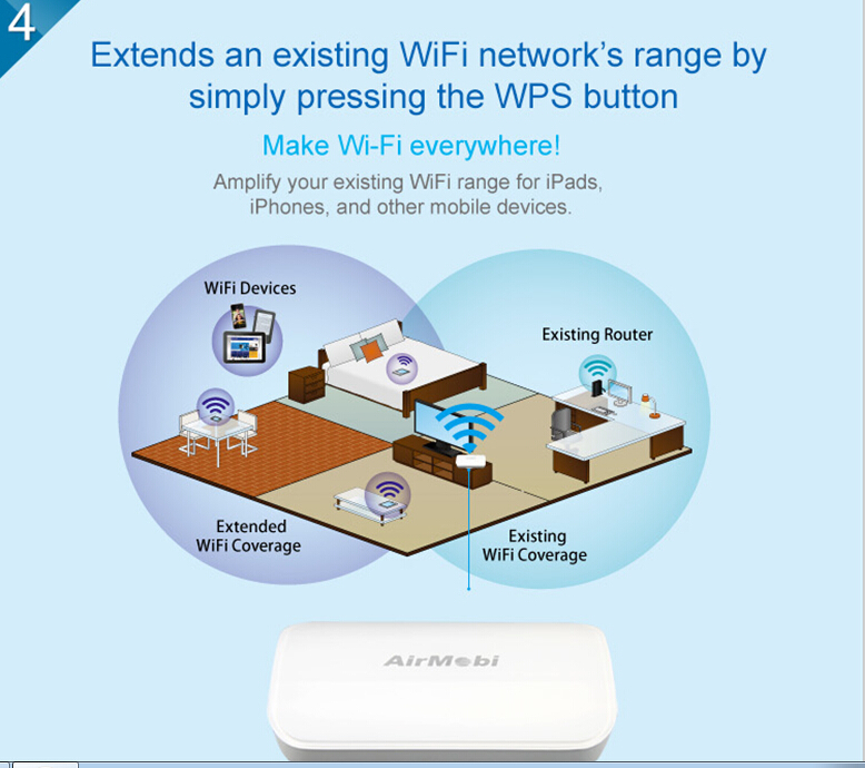 Best Home Wifi Network Design Photos - Amazing House Decorating ...
