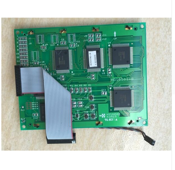 For Sell 100% New replace  HG16501-B HG16501NG-EW LCD DISPLAY PANEL LCD Screen,New