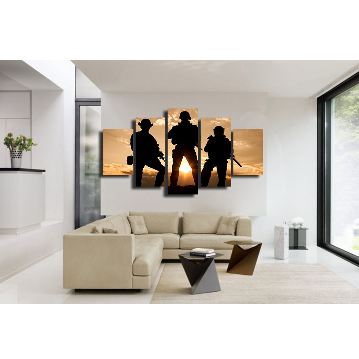 Military Bedroom Decor Popular Military Soldiers Pictures Buy Cheap Military Soldiers