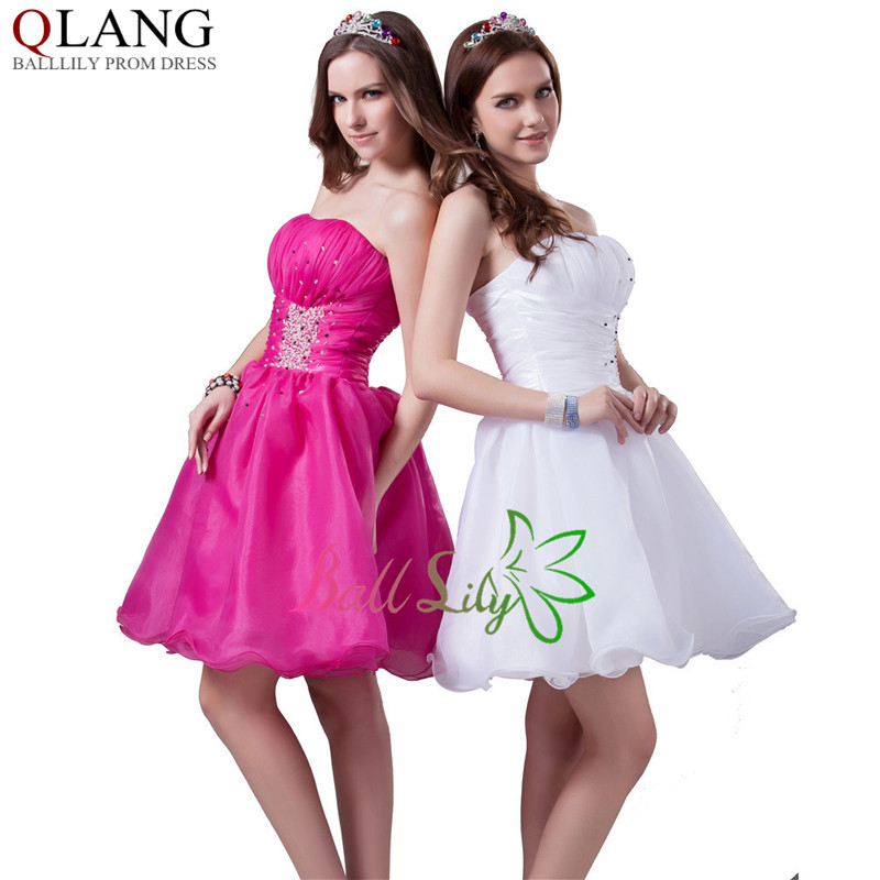 Perfecto Vestido Azul Real Para El Prom Ornamento - Ideas de Vestido ...