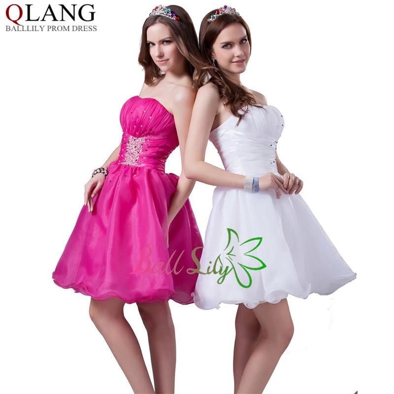 Fantástico Prom Vestidos De Azul Real Ideas Ornamento Elaboración ...