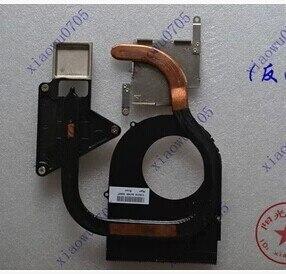 NEW LAPTOP heatsink without fan for lenovo Z570 V570 B570