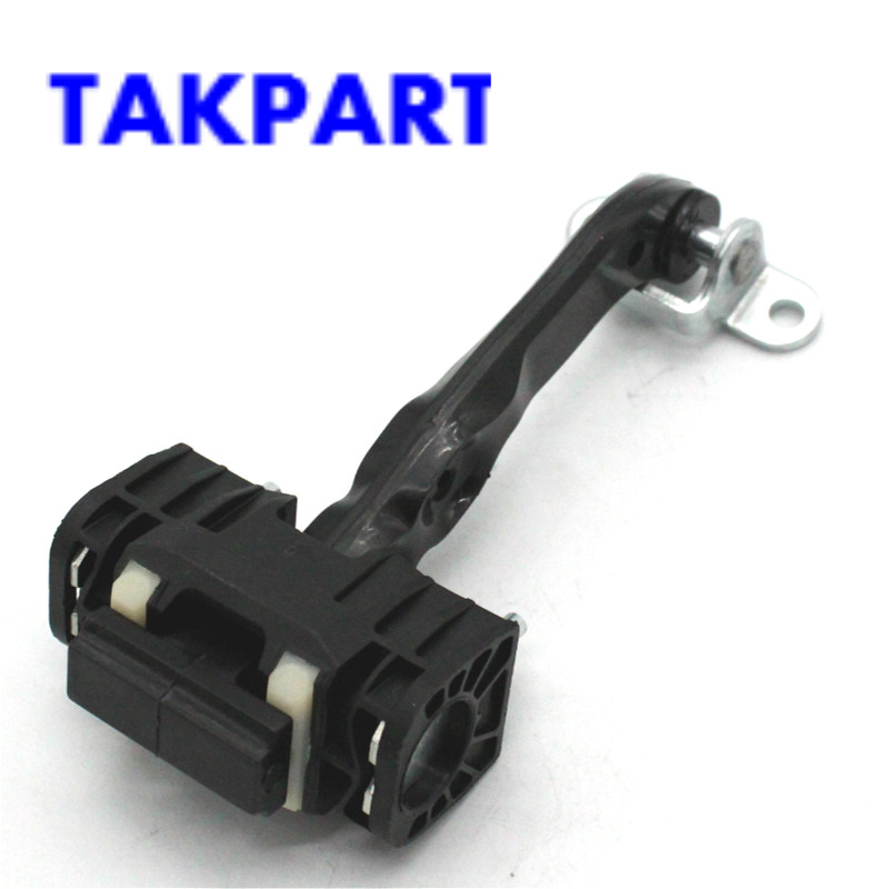 TAKPART FOR PEUGEOT BOXER CITROEN RELAY FIAT DUCATO FRONT DOOR HINGE CHECK STRAP 9181N9 1358220080