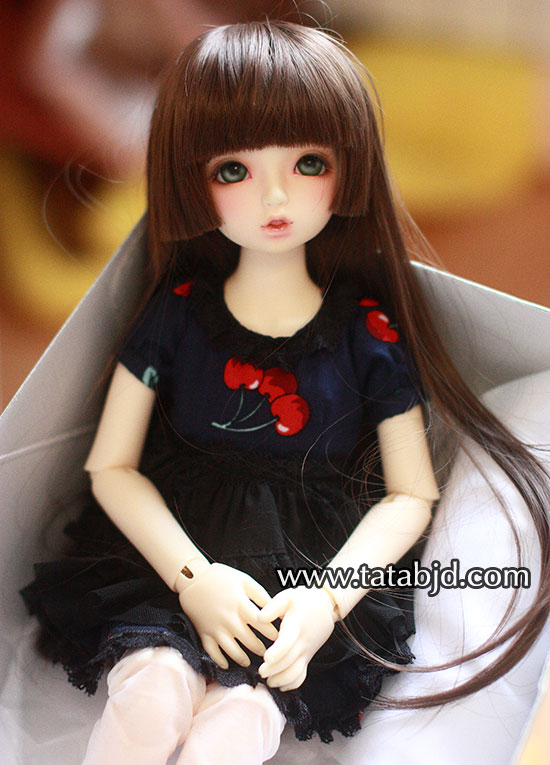 1/4 MSD 1/3 DD BJD SD Doll accessories Bjd clolthes  dress&underwear&sock&apron 1 4 1 3 uncle sd17 msd bjd sd doll accessories bjd clothes white red black pants