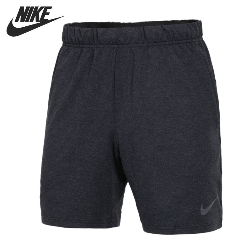Фотография Original New Arrival 2018 NIKE Dry Training Shorts Men