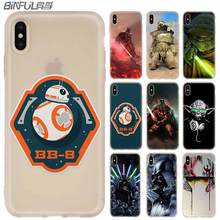 Buy iphone x    clone and get free shipping on AliExpress com