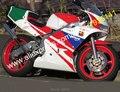 Набор обтекателей для мотоциклов Honda NSR250R MC21 (литье под давлением)