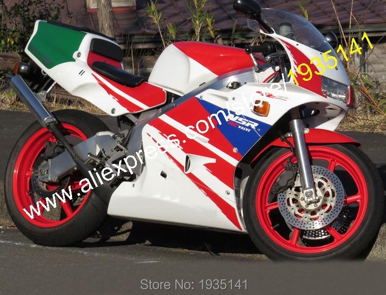 Hot Sales,For Honda NSR250R MC21 1990 1991 1992 1993 NSR 250R NSR 250 R 90 91 92 93 Moto ...