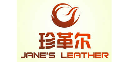 JANE'S LEATHER