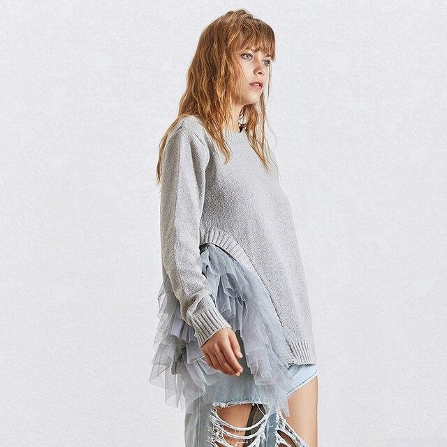 Women's Fashion Sweater - Paloma- 3 Sizes 2
