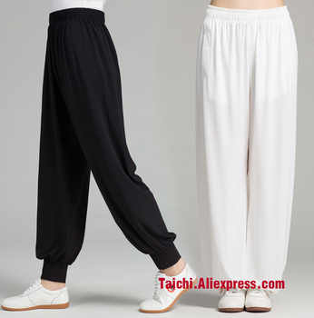 Tai Chi Pants   Men And Women Home Furnishing Kungfu   Trousers - DISCOUNT ITEM  0% OFF All Category
