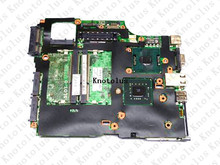 63Y1032 P60Y4558 for Lenovo X200 laptop motherboard 48.47Q06.041 P8600 GM45 DDR3 Free Shipping 100% test ok