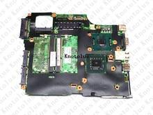 63Y1032 P60Y4558 for Lenovo X200 laptop motherboard 48.47Q06.041 P8600 GM45 DDR3 Free Shipping 100% test ok 48 47q06 041 for thinkpad x200 x 200 laptop motherboard fru 43y9982 43y9980 63y1032 60y4558 p8600 cpu 100