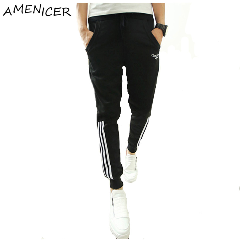 Online Get Cheap Men Pants Sale -Aliexpress.com | Alibaba Group