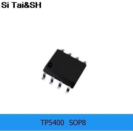 TP5400 IC SOP-8  integrated circuit