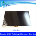 "Perfect 14"" LCD LP140WF6-SPG1 For Lenovo ThinkPad X1 Yoga Touch Screen Assembly 1920*1080 30pins"
