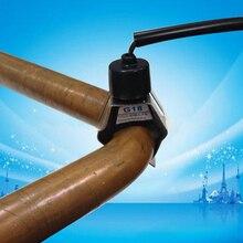 G18 G12 настенный трубный зажим типа NTC датчик температуры G18 трубка датчик температуры головка