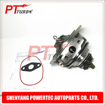 5439-988-0123 Turbo cartucho 5439-988-0122 para Ford Mondeo IV-S Max 1.6 ecoBoost 110KW 134KW-núcleo Turbocharger 54399880033