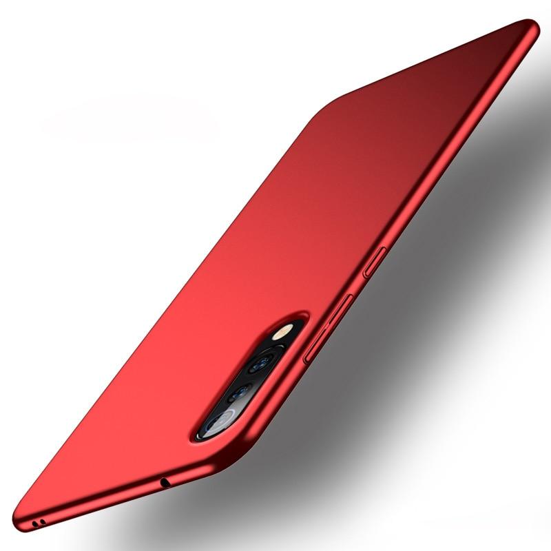 For-Xiaomi-mi9-case-cover-MOFI-Xiaomi-mi-9-explorer-global-Hard-PC-Back-Cover-Case (2)