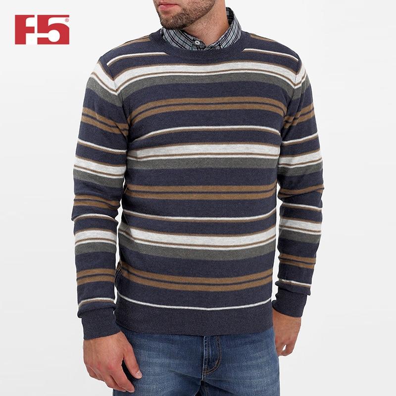 [] F5  blue beige 281011 [] f5 navy beige 281012
