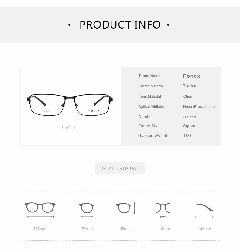 fonex-brand-designer-women-men-fashion-luxury-titanium-square-glasses-eyeglasses-eyewear-computer-myopia-silhouette-oculos-de-sol-with-original-box-F10013-details-4-colors_10