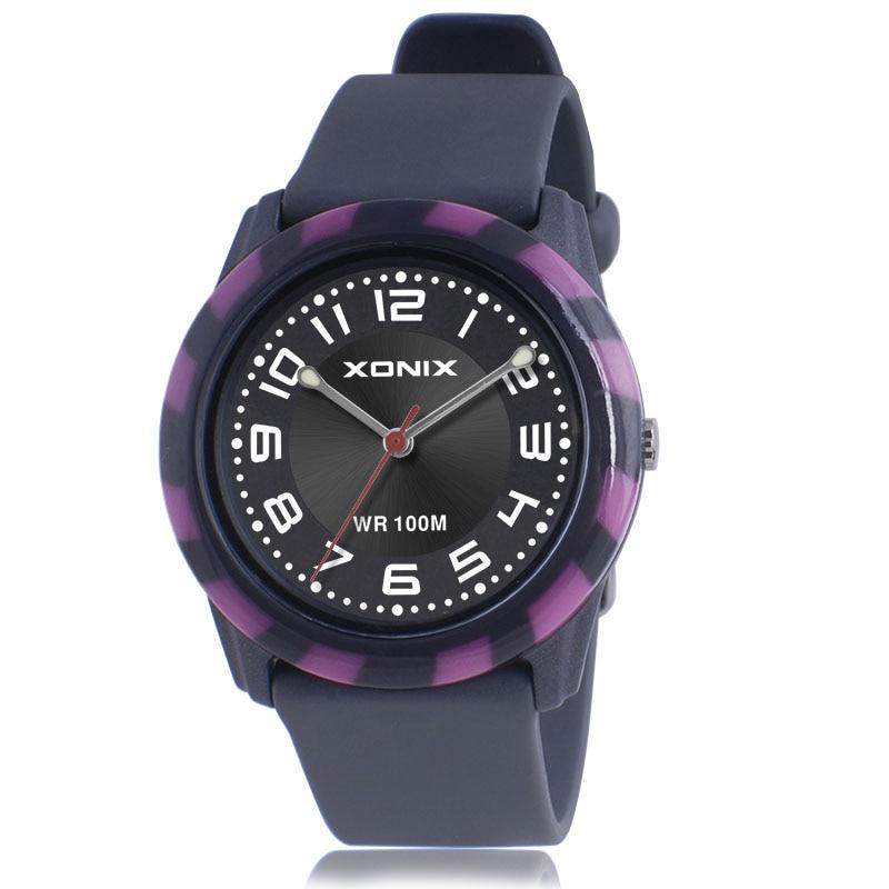 fashion-sports-pu-watches-women-ladies-quartz-creative-wrist-swimming-watch-female-clock-moment-female-hour-font-b-rosefield-b-font-rg