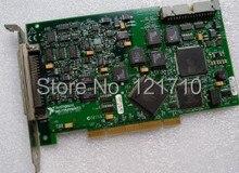 Промышленное оборудование DAQ карты NI PCI-6024E 187570C-02