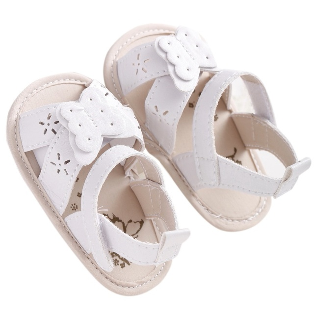 5ea7c85bf46ec Mode Filles Enfants Bébé Chaussures Fille Sandales D été CqCwAP7